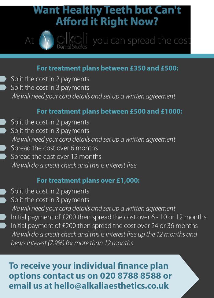 Alkali-Payment-plans