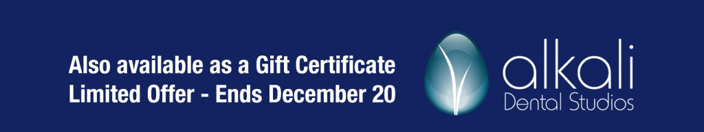 white-christmas-offer-gift-certificate-1