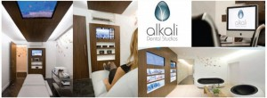 Alkali Dental Studios