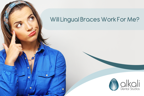 Will Lingual Braces in Putney Work For Me (1)