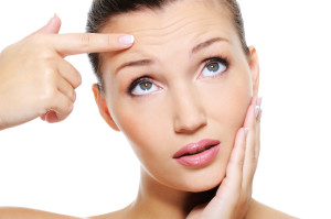 Botox | wrinkle reduction - image