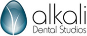 Alkali Dental Studios- Putney's Favourite Dentist