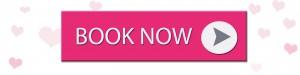 Book your consultation at Alkali Dental Studios in Putney